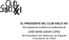 Conferencia_Jos_Mar_a_Aznar