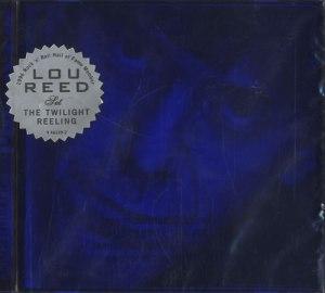 Lou-Reed-Set-The-Twilight-469447