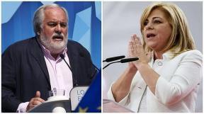 debate-arias-valenciano_xoptimizadax--644x362