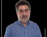 Luis del Pino, Director de Sin Complejos en Es Radio