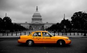 DC-Taxi